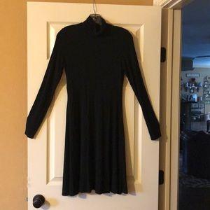 KAREN KANE- black dress